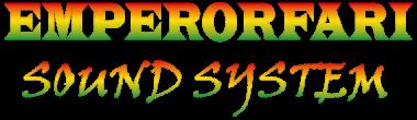 Emperorfari Sound System